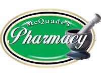 McQuade's Pharmacy